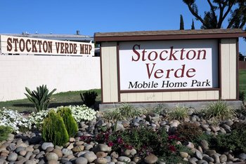 new homes manteca ca, buildings for lease stockton ca, luxury homes stockton ca, on mobile homes for sale stockton ca