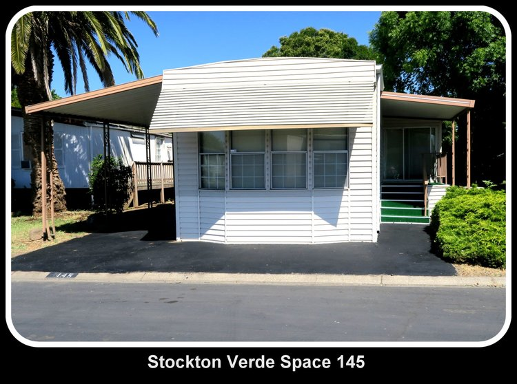 Stockton Verde Mobile Home Park on business park, create your own theme park, mobile az, mobile games, midland texas water park, party in the park, mobile homes with garages, port aventura spain theme park, mobile media browser, sacramento water park, feather river oroville ca park, mobile homes clearwater fl, tiny house on wheels park, world trade park, mobile homes in arkansas, clear lake park, industrial park, rv park, mobile homes history,
